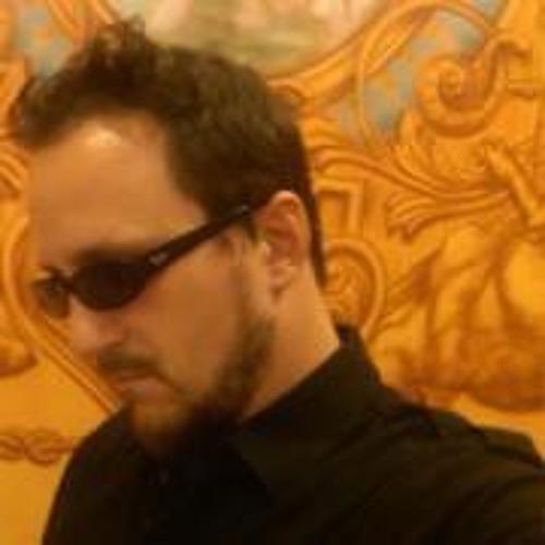 maginos's avatar