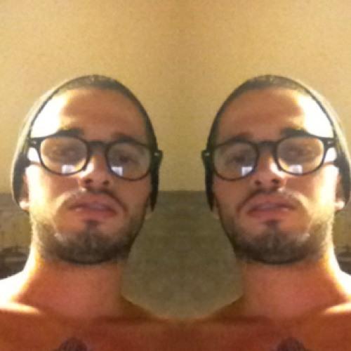 cutlife's avatar