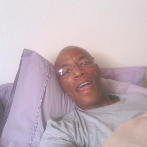 user646611123's avatar