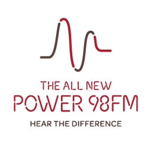 power 98fm the music you love - 500×500