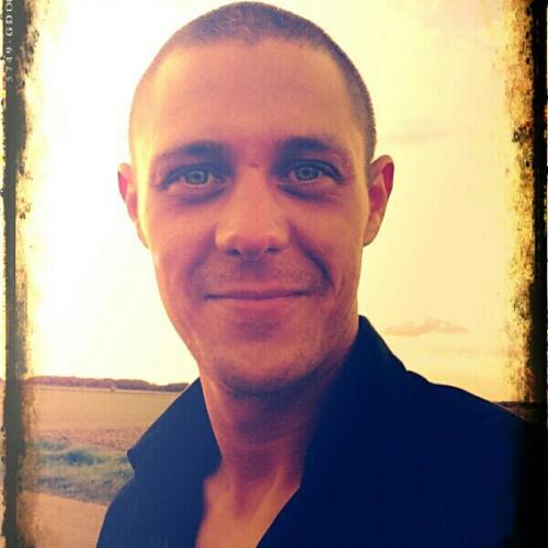 Tobias Narjes's avatar