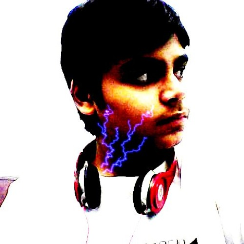 Ali Raheman's avatar