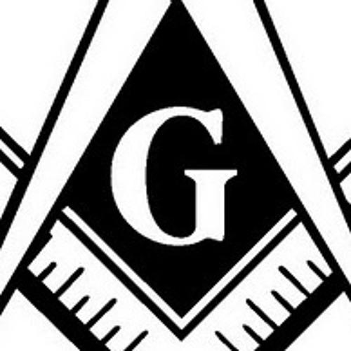 Dj Ponto G's avatar