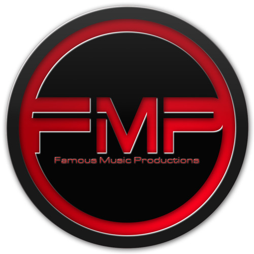 FamousMusicProductions's avatar