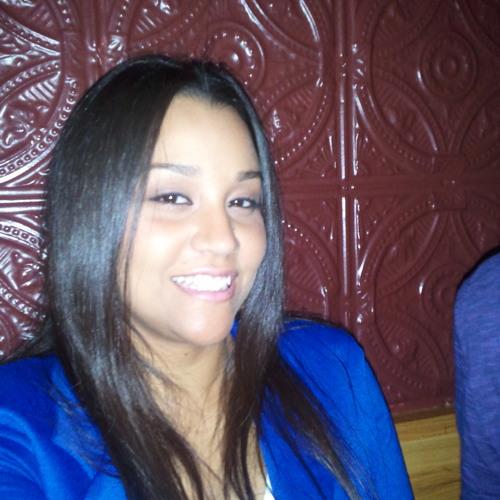 user642574472's avatar