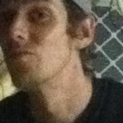 Gabriel Pratt's avatar