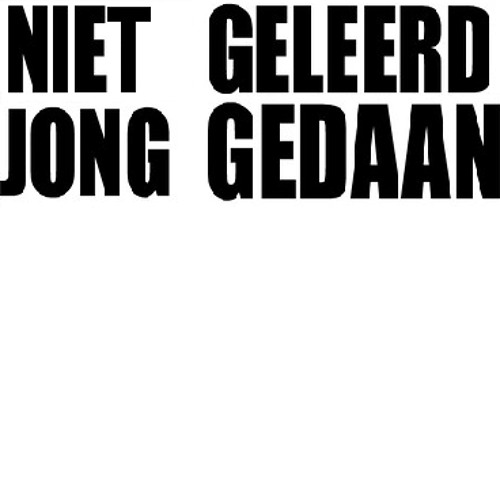 JongGedaan's avatar