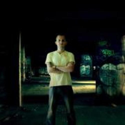 Matt-James-Musik's avatar