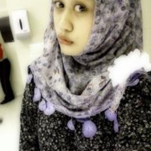 Verdiazh Rhamdani's avatar