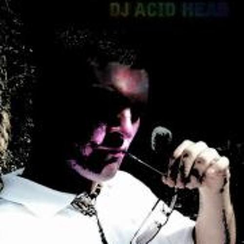 Peter Robin Herzberg's avatar