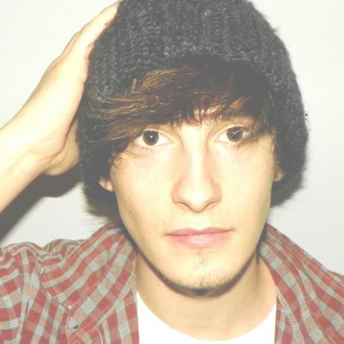 Jakarloic's avatar
