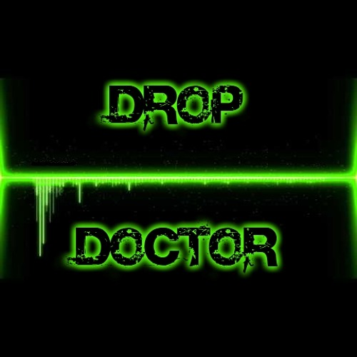 Drop Doctor Mixes's avatar
