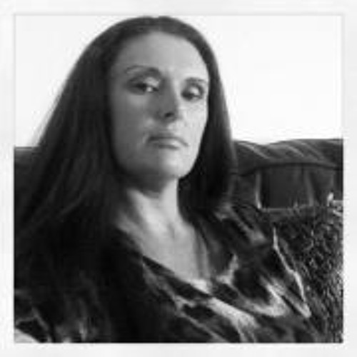 lisa_park_lisa's avatar