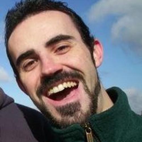 Jesús Alonso Abad's avatar