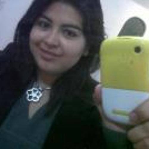 Arantxa Esquivel's avatar