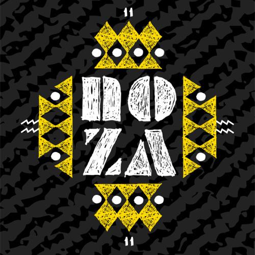NOZA's avatar