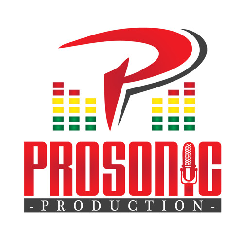 Prosonic Production's avatar