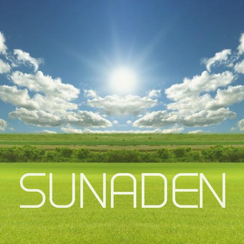 SuNaden's avatar