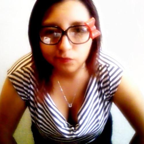 Ilse Ramírez's avatar