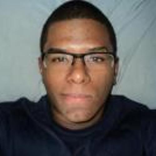 Ivan Hygor Souza's avatar