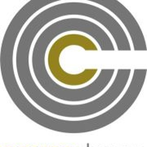 Cosmodance Netherlands's avatar