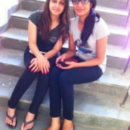 Mandeep Kaur 4's avatar
