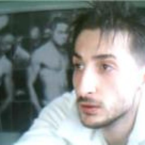 A Aydın Peker's avatar