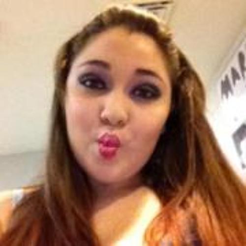 LoreenaLopez's avatar