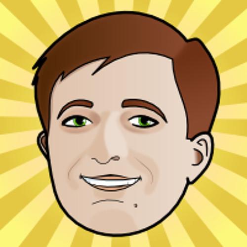 alinium's avatar