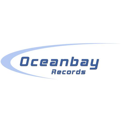 OceanBayRecords's avatar