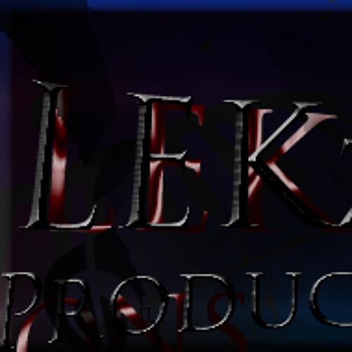 Lekz.Gramz's avatar