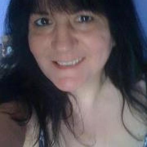 Adrienne Bertagnolli's avatar