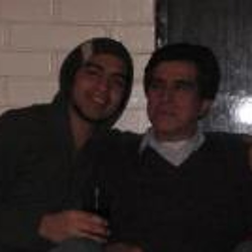 Carlos Fabian Rivas's avatar