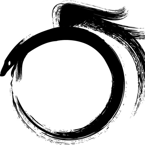 MANÉTHON's avatar