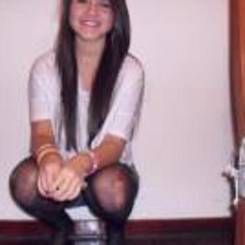 Ximena Rodríguez 5's avatar