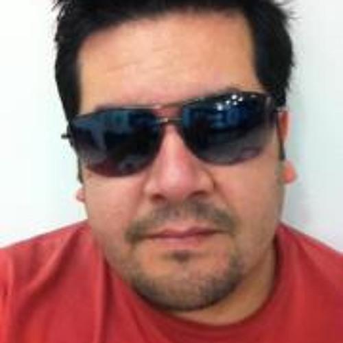 viktorconk's avatar