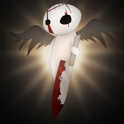 thehardrat's avatar