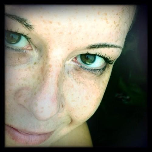 friedlich's avatar