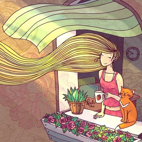 PJeiline's avatar