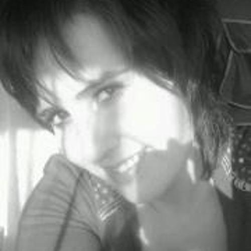Sammy Bonilla's avatar