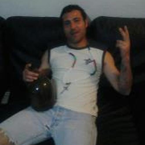 Alessandro Mancini 2's avatar