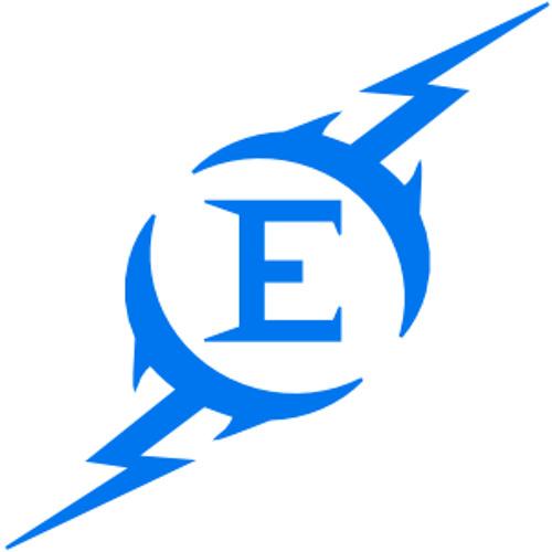 Energyzed's avatar