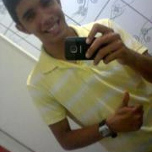 Moisees Menezees's avatar