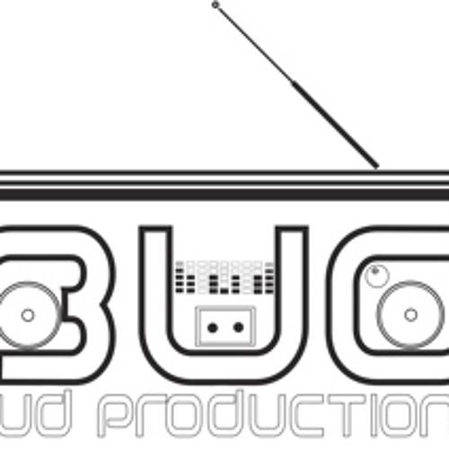 B.U.D's avatar