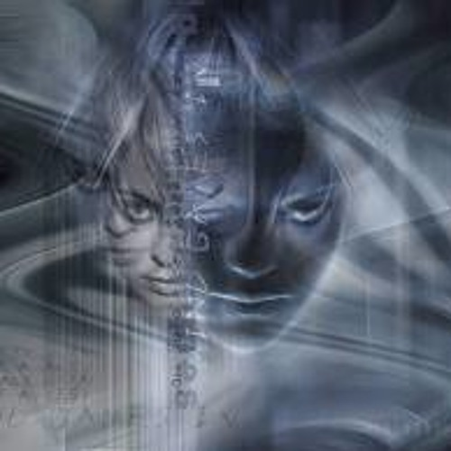 electroportalmusic's avatar
