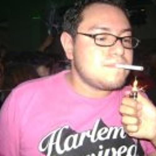 Gerardo Alemán Falcón's avatar