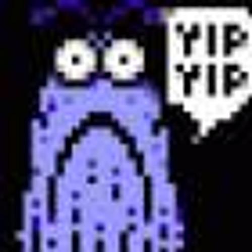 line-zee's avatar