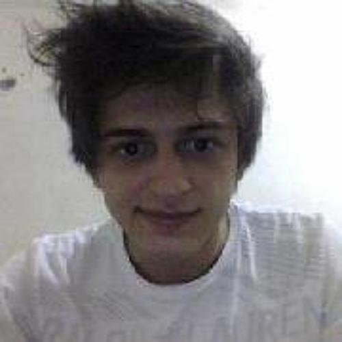 Ruan Guerreiro's avatar
