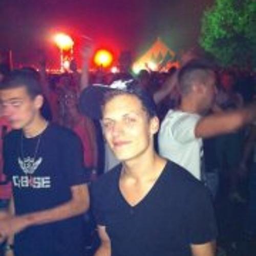 Louis Verbeet's avatar