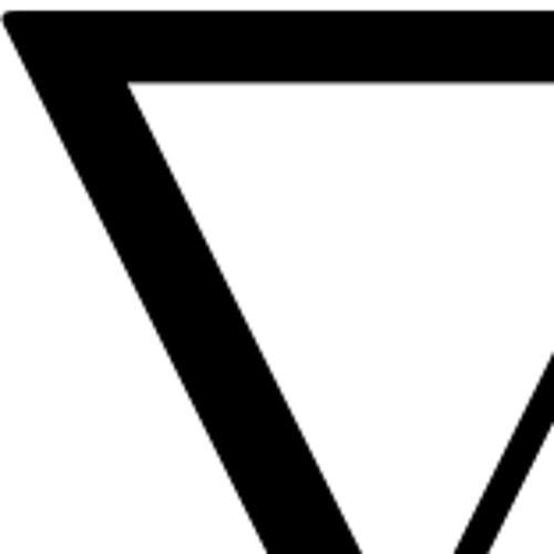 N∆BLÆ's avatar